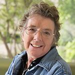 Carol Reeves
