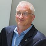 Daniel Burgard